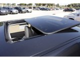 2014 Chevrolet Camaro SS/RS Coupe Sunroof