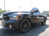 Ram 1500 2014 Data, Info and Specs