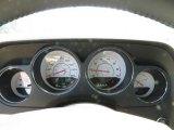 2013 Dodge Challenger R/T Classic Gauges