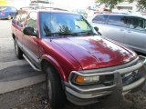 1996 GMC Jimmy SLT 4x4