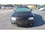 2005 Brilliant Black Crystal Pearl Chrysler 300 Touring #86037192