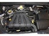 2003 Chrysler PT Cruiser Engines