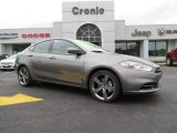 2013 Tungsten Metallic Dodge Dart SXT #86158416