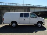 2013 Ford E Series Van E250 Cargo