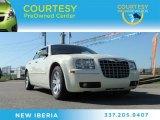 2005 Cool Vanilla Chrysler 300 Touring #86158740