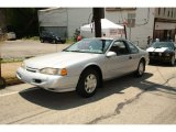 Ford Thunderbird 1994 Data, Info and Specs