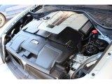 2010 BMW X5 M Engines