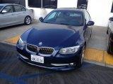 2011 Deep Sea Blue Metallic BMW 3 Series 328i Coupe #86206920