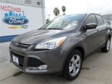 2014 Sterling Gray Ford Escape SE 1.6L EcoBoost #86260549