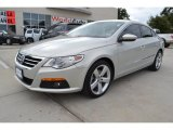 2012 White Gold Metallic Volkswagen CC Lux #86260665