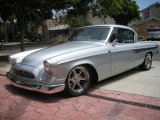 Studebaker Data, Info and Specs