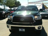 2011 Spruce Green Mica Toyota Tundra CrewMax #86314153