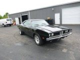 Dodge Charger 1969 Data, Info and Specs