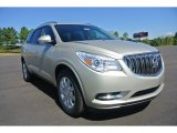 2014 Buick Enclave Leather AWD Data, Info and Specs