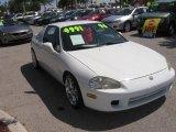 1996 Honda Del Sol S