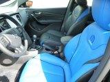 2013 Dodge Dart Interiors
