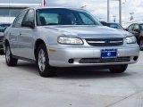 2004 Galaxy Silver Metallic Chevrolet Classic  #86401917
