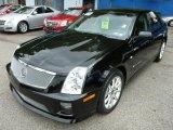 2007 Cadillac STS -V Series