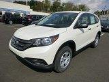 2014 Honda CR-V LX AWD Data, Info and Specs
