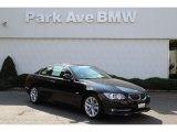 2013 Black Sapphire Metallic BMW 3 Series 328i Coupe #86450607