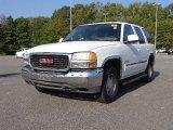 2004 GMC Yukon SLE 4x4