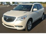 2014 Buick Enclave Premium Data, Info and Specs