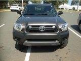 2012 Pyrite Mica Toyota Tacoma Regular Cab 4x4 #86530757