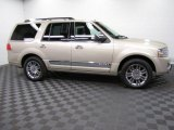 2007 Lincoln Navigator Ultimate 4x4 Exterior