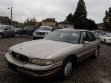 1997 Stone Beige Metallic Buick LeSabre Custom #86530858