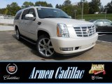 2014 Cadillac Escalade ESV Luxury AWD