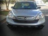 2008 Whistler Silver Metallic Honda CR-V EX #86559250