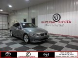 2011 Space Gray Metallic BMW 3 Series 328i Coupe #86558891