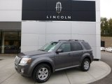2011 Mercury Mariner V6 AWD
