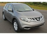 2012 Platinum Graphite Nissan Murano S #86676455
