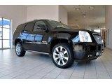 2012 GMC Yukon Denali AWD
