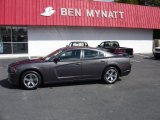 2013 Granite Crystal Dodge Charger SXT #86725371