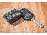 2003 Ford Explorer XLT Keys
