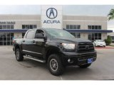 2010 Black Toyota Tundra TRD Rock Warrior CrewMax 4x4 #86812002