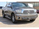 2008 Pyrite Mica Toyota Tundra Limited CrewMax #86849187