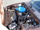 Mazda RX-7 Engines