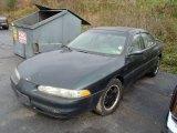 1998 Oldsmobile Intrigue GLS