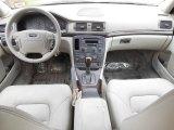 1999 Volvo S80 Interiors