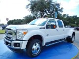 Ford F450 Super Duty 2014 Data, Info and Specs