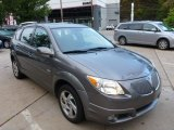 2005 Pontiac Vibe AWD