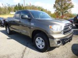 2013 Pyrite Mica Toyota Tundra Double Cab 4x4 #86981008