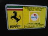 1995 Ferrari F355 Spider 300/12