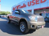 2011 Pyrite Mica Toyota Tundra Limited CrewMax #87182481