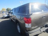 2011 Pyrite Mica Toyota Tundra Double Cab 4x4 #87274239