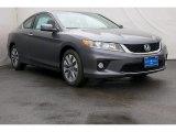 2014 Honda Accord EX Coupe