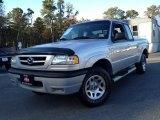 2003 Mazda B-Series Truck B3000 Cab Plus Dual Sport